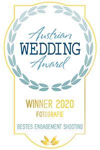 Hochzeit Engagement Shoots, Decorative Plates, Weddings, Modern, Wedding Photography, Engagement Pictures, Trendy Tree, Engagement Photos, Mariage