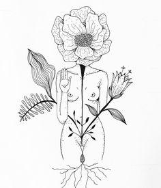 #florescer #vulva #mulherescontraogolpe #mudra #tattoo #tatuagem #divinefeminine #sagradofeminino #feminism #feminismo #utero #bucetasagrada #deixaelaempaz #femaletattoo #tatuagemfeminina #feitocomamor #ododua #tribedemama #mama #pachamama #matriarca #respeitaasmina