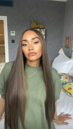 Little Mix Fifth Harmony, Meninas Do Little Mix, Little Mix Girls, Litte Mix, Jesy Nelson, Natural Styles, Perrie Edwards, Teen Fashion Outfits, Wig Hairstyles