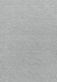 KENZIE, Heather Grey, W80762, Collection Solstice from Thibaut Outdoor Fabric, Woven Fabric, Living Rooms, Heather Grey, Fabrics, Indoor, Touch, Chair, Collection