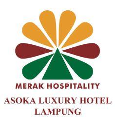 Lowongan Front Desk Agent Asoka Luxury Hotel, Bandar Lampung - KarirLampung.com
