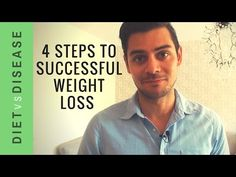 How do you tell someone they need to lose weight