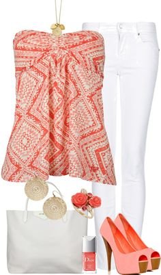 """Untitled #64"" by tinalynn0249 on Polyvore"