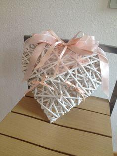 Matrimonio pink- tema té