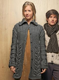 Modele tricot online
