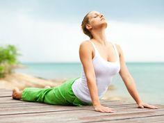 7 formas de aumentar a imunidade do seu corpo