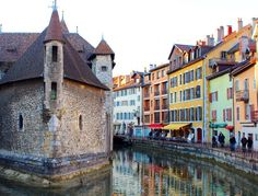 On a mission to live consciously, explore and change the world! Annecy France, Change The World, Europe, Explore, Travel, Viajes, Destinations, Traveling, Trips