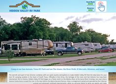 Perfect base camp while you visit the attractions in the exciting city of San Antonio.  Quiet country atmosphere.