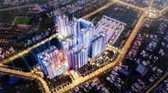 Quý khách quan tâm dự án căn hộ Hà Đô Centrosa Garden Quận 10 của Hà Đô ? Hãy xem thông tin chính thức từ chủ đầu tư Hà Đô Centrosa Garden http://centrosagardens.com/