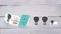 Einladung, Antwortkarte, Tischnummer und Namenskärtchen für eine Hochzeit Anton, Design, Invitations, Wedding