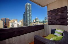 Amazing Buildings, Rooftop Terrace, Roof Top, Gloucester, Lounge Areas, Lofts, Great View, Outdoor Furniture, Outdoor Decor