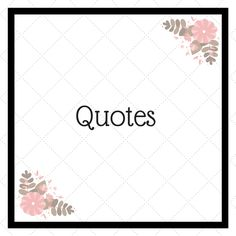 Candle Companies, Candles, Quotes, Quotations, Candy, Candle Sticks, Quote, Shut Up Quotes, Candle