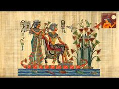 [Meditation Music Of Ancient Egypt]- Entering the Eternal Now, Track #1 - YouTube
