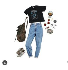 Women S Fashion And Retail Magazine Teen Fashion Outfits, Retro Outfits, Fashion Tips For Women, Grunge Outfits, Pink Fashion, Grunge Fashion, Retro Fashion, 90s Fashion, Vintage Outfits