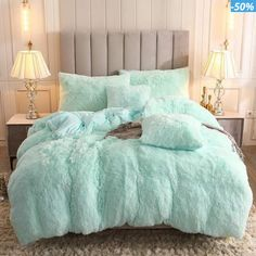 Dont struggle to find the perfect blanket for your sofa or bed.  Order today shipped out the next day