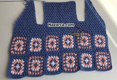 Crochet Basket Pattern, Baby Knitting Patterns, Knitting Designs, Crochet Patterns, Crochet Pouf, Crochet Cap, Free Crochet, Easy Knit Hat, Crochet Woman