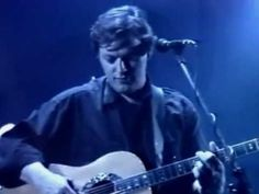 David Gilmour (Pink Floyd) Beyond The Floyd TV Docu (1984) - YouTube
