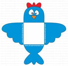 forminha+doce+galinha+pintadinha.png (640×622)