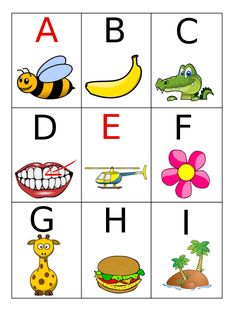 Impariamo i numeri con la Befana Learning English For Kids, School Labels, Home Schooling, Speech Therapy, Learn English, Coloring Pages, Activities For Kids, Alphabet, Lettering