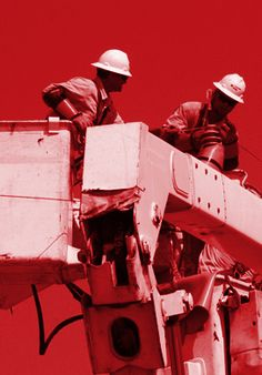 """Building & Construction Law """"MCLP are not just lawyers. Consider us your legal partners. We are a one stop shop for all legal issues which affect the building and construction industry. Melbourne Cbd, Lawyers, Construction, Building, Shop, Buildings, Lawyer, Store"""