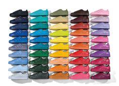 Pharrell x adidas Superstar Supercolor Collection Release Date Nová  Rovnováha 8169ee0e843