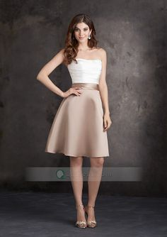 Cheap Bridesmaid Dresses Tips: Bridesmaid Dress Under $100