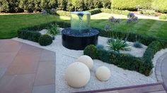 Fontane da giardino - Fontane da giardino