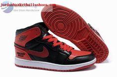 finest selection 64f65 a4690 Cheap Jordans For Sale, Jordans For Men, Nike Air Jordans, Jordan 1 Black