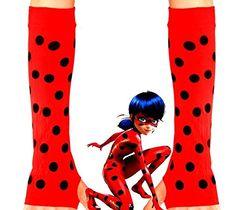 Mangas Inspiradas en Ladybug Reino de juguetes https://www.amazon.es/dp/B01N48Q7SY/ref=cm_sw_r_pi_dp_x_vSkIybR6CMJC8