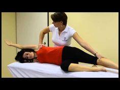 Rheumatoid arthritis torna - YouTube Rheumatoid Arthritis, Health Fitness, Youtube, Health And Fitness, Fitness
