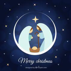 Merry Christmas, Christmas Rock, Christmas Clipart, Christmas Nativity, A Christmas Story, Christmas Design, Christmas Pictures, Christmas Wishes, Christmas Greetings