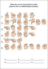 ASL Halloween word scramble this is fun! Sign Language Sentences, Sign Language Games, Sign Language Phrases, Sign Language Alphabet, Learn Sign Language, American Sign Language, Speech Language Therapy, Speech And Language, Alphabet Games