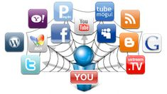 social media shaping our culture- - about U Communications|Public Relations Social Media Word Of Mouth