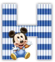 Alfabeto-Mickey-bebe-h.png (223×250)