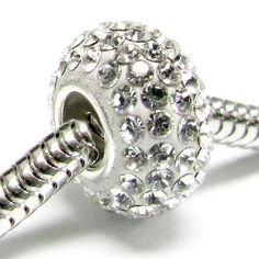 May I have my whole pandora bracelet filled with these? :)