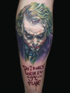 joker-tattoos-05