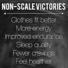 #Workout #quotes. Create the #body to #fit the clothes with #nutrition #healthyeating, #cleaneating for #energy #strength #hydrate for skin glow and #workout consistently. Not only will you sleep better but watch the desire for #healthier snack increase feeling #healthier. #Daily. #quotes #quotestoliveby