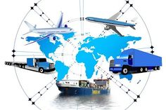 Logistic Fotos - Descarga imágenes gratis - Pixabay World Travel Guide, Travel Tips, Travel Destinations, Grande Distribution, Competitive Analysis, Supply Chain Management, Search Icon, Marketing Plan, Business Marketing