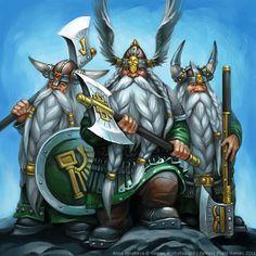 dwarf card game - Google keresés