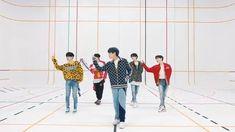 Mv Video, Kpop Gifs, Kim Dong, Choreography Videos, Kakashi, Kpop Boy, Jhope, Comebacks, New Music