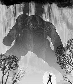 Píxel Muerto: Tomb Raider Ascension http://www.juegonautas.com/articulos/pixel-muerto-tomb-raider-ascension/