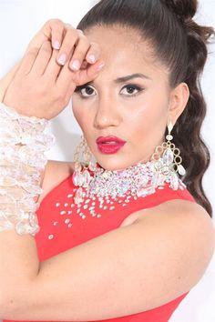 Miss Mundo Arauca - Genesis Quintero #MissMundoColombia2015 #FotosOficiales #MissWorld #BellezaConProposito #MariaAlejandraLopez #MissWorldColombia2015
