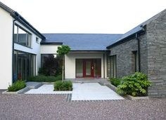 Andrew O'Brien   Architects