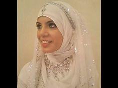 Google Image Result for http://blondesearch.ru/img/bb/bb0/Snow_White_Bridal_Wedding_Hijab_Tutorial.jpg