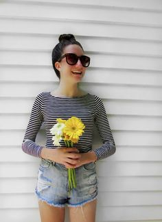 #preppy #summer #jcrew #ootd #outfitinspo #inspo #necklaces #styles #outfit #jewelry #shopping #glam #beach #shorts #fashionblogger #blogger #affordable #style #prepster #buy #shop #bargain #entrepreneur #success #socialmedia #fashion #style #fblogger #brand #nyfw #brand #queen #fblogger #teenblogger #blog #blogging #monogram #monograming #preppyprobs #preppyproblems