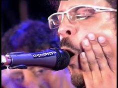 Mouth Percussion - wonderfull performance by Bickram Ghosh