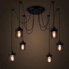 Картинки по запросу подвесные светильники для кухни
