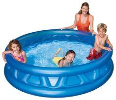 Bể bơi phao INTEX 58431