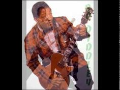 bo diddley i'm a man - Yahoo Video Search Results Music For You, Good Music, My Music, Chess Records, Willie Dixon, Steve Winwood, John Lee Hooker, The Yardbirds, Dont Love Me