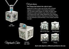 Flickr Dolphin Jewelry, Diamond Earrings, Unique, Diamond Drop Earrings